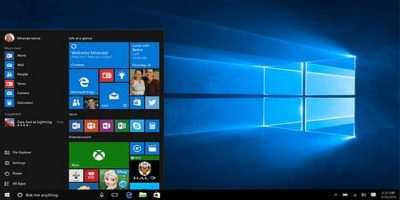 Upgrade Windows 10 Featured Image 1