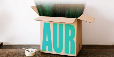 Use Aur In Arch Featured