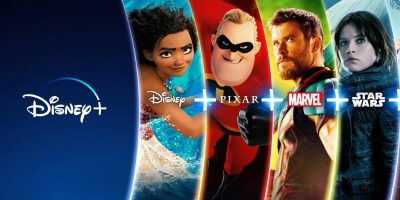 What You Need Disney Plus Featured
