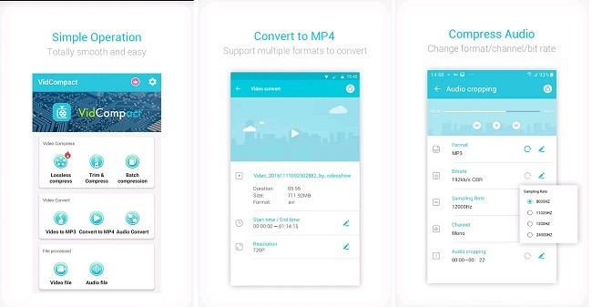 5 File Conversion Apps For Android Video