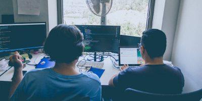 Counterterrorism Hackers Featured