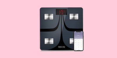 Deal Abyon Scale Featured