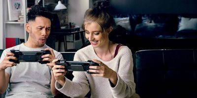Deal Razer Kishi Gaming Controller Featured