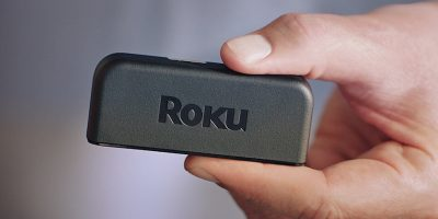Deal Roku Premiere Featured