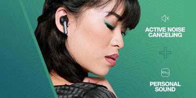 Deal Skullcandy Indy Earbuds Featured