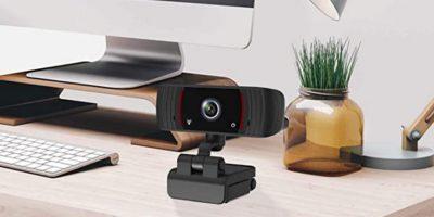 Deal Zealinno Webcam Featured