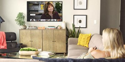 Fire Tv Stick Lite Food Network Featured
