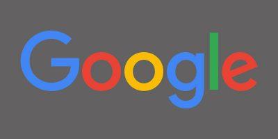 Google Cuts Developer Fees Featured