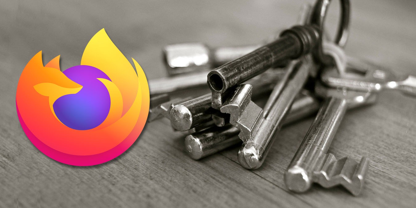 Mozilla-lockwise.jpg