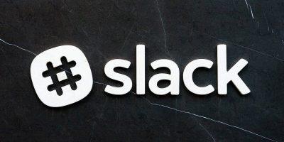 Slack Connect Dm Featured