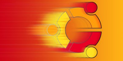 Speed Up Ubuntu Featured