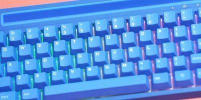 Ajazz Kt620 Keyboard Featured