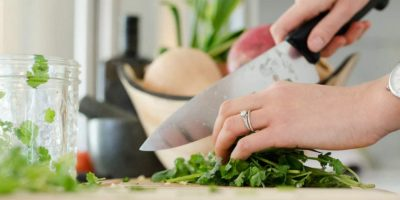 Best Android Apps To Learn Cooking Featured