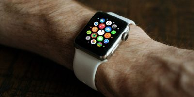 Best Apple Watch Face Apps Featured