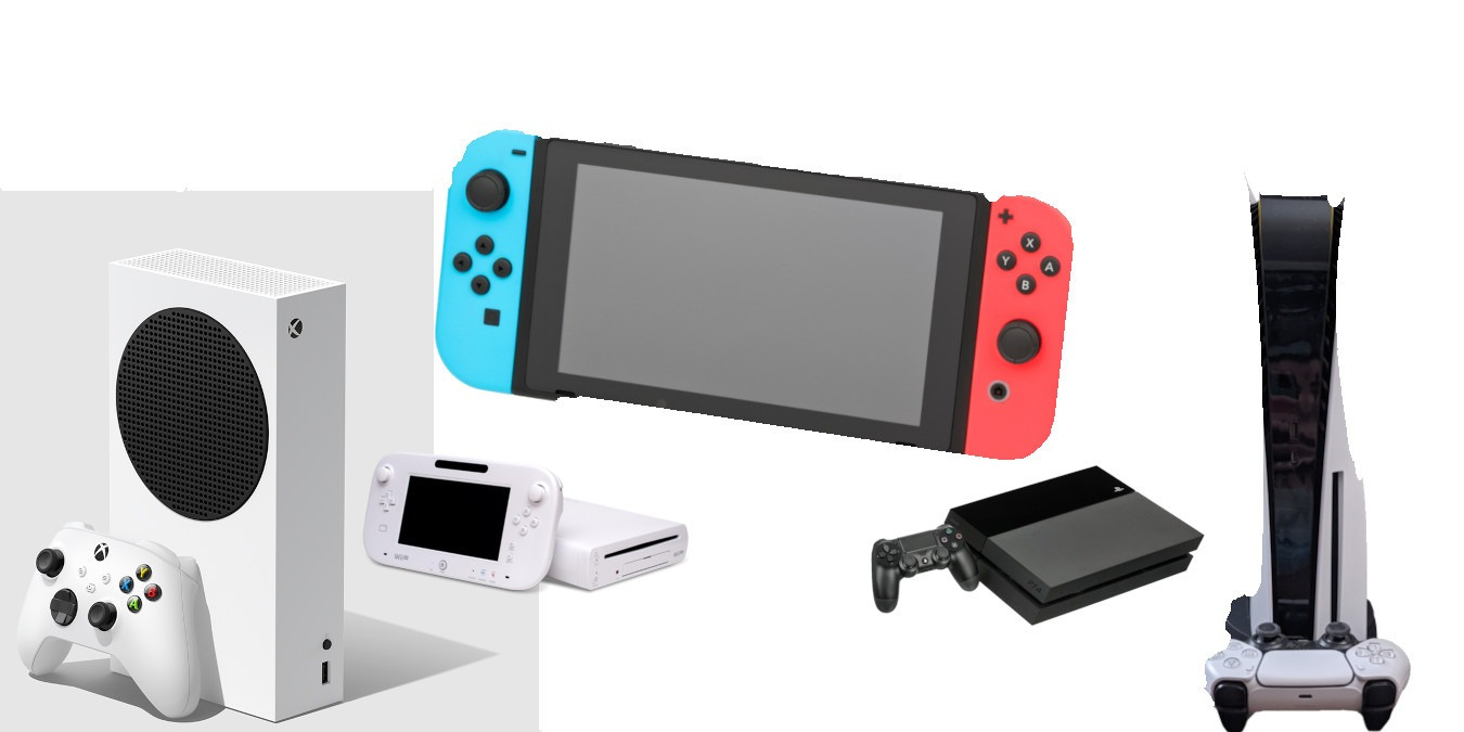 best-gaming-consoles-emu-incl-featured-i