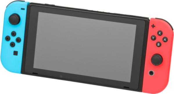 أفضل أجهزة الألعاب Emu Incl Switch