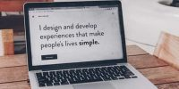 6 of the Best Static Website CMS for You