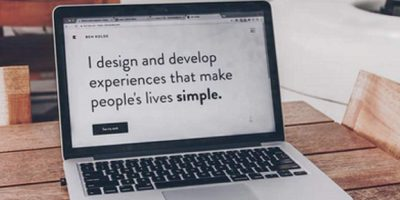 Best Static Website Cms For You Featured