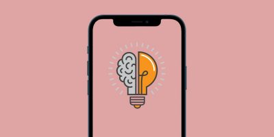 Brain Puzzle Games Iphone