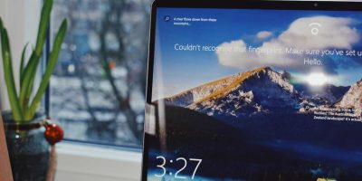 Download Install Windows 10 Featured