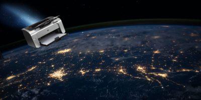 Find Ip Address Network Printer Hero