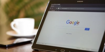 How Change Default Search Engine Android Featured