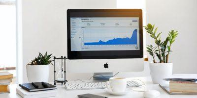 How Much Mac Storage Featured