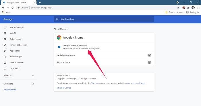 लाइव कैप्शन क्रोम डेस्कटॉप ब्राउज़र कैसे सक्षम करें अपडेट किया गया