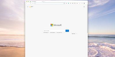 Microsoft Edge Mac Good Featured