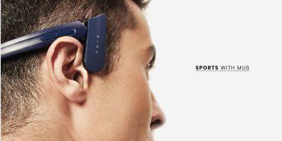 Mu6 Ring Headphones Featured
