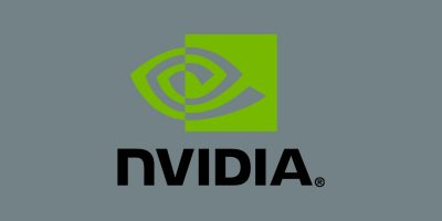 Nvidia Graphic Drivers