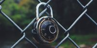 5 of the Best Password Managers for iOS