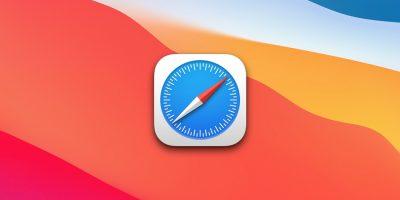 Safari Tab Previews Featured