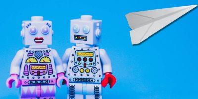 Telegram Bots