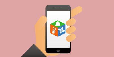 Unit Conversion Apps Featured