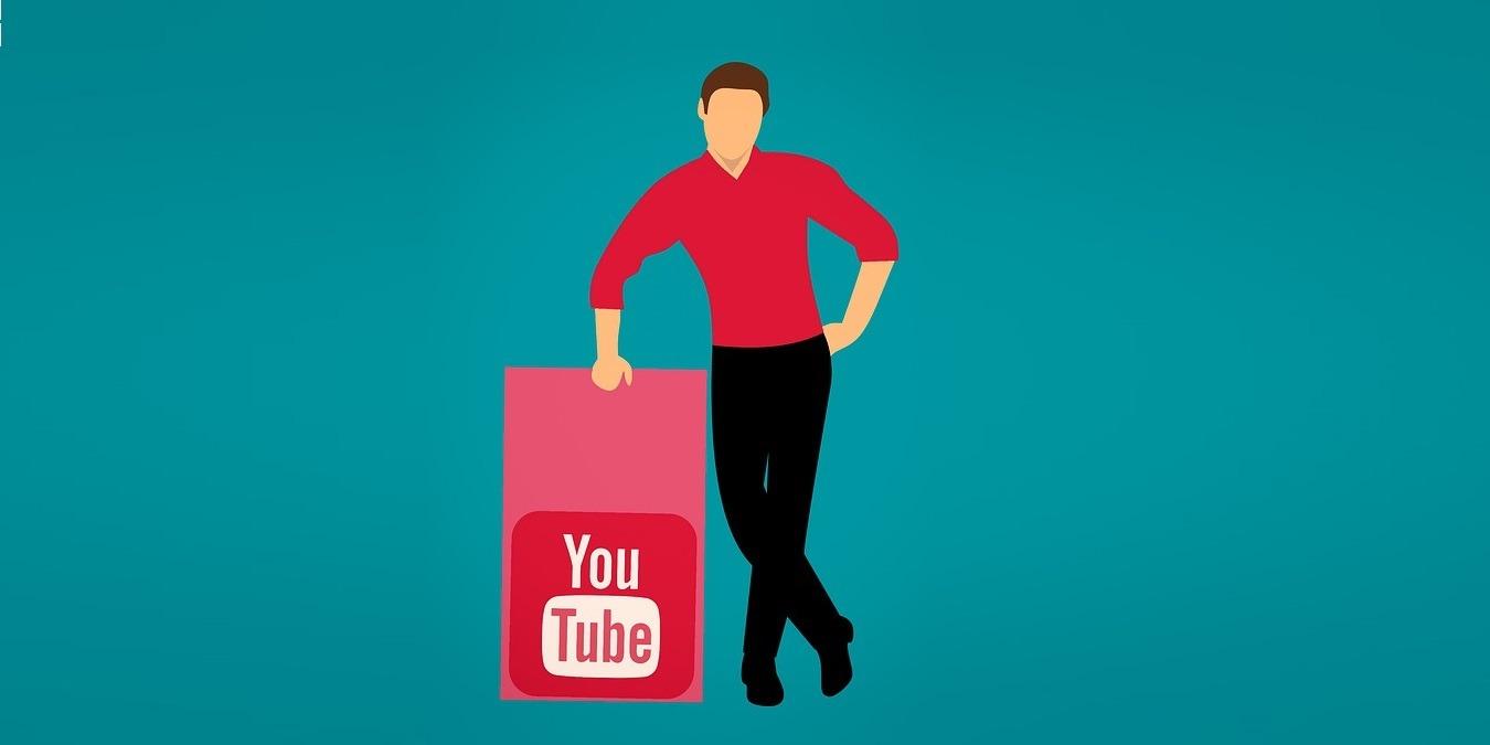 uploading-youtube-video.jpg