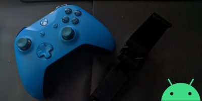 Xbox Controller Android Featured Image