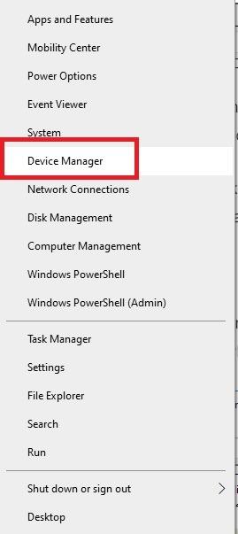 विंडोज 10 डिवाइस मैनेजर में कीबोर्ड को अक्षम करने के 4 त्वरित तरीके