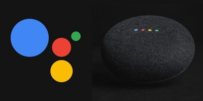 Google Assistant Changes Featured