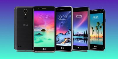 Lg Smartphones End Featured