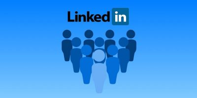 Linkedin Phishing Campaign Featured