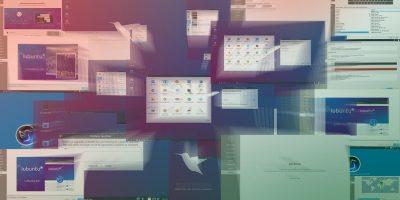 Lubuntu 20 10 Mte Review Featured