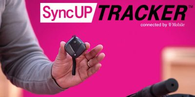 T Mobile Syncup Tracker Featured