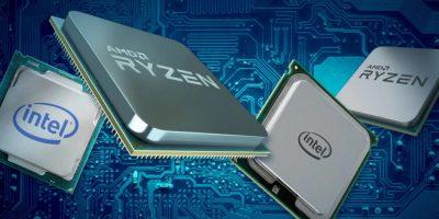 Amd Vs Intel 2021 Hero
