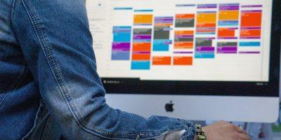 Best Calendar Apps Mac Featured