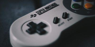 Best Retro Gaming Consoles Featured