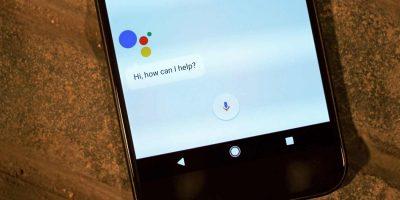 Change Google Assistant Voice Language Featured