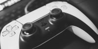How to Connect a PS5 Controller to Your PC