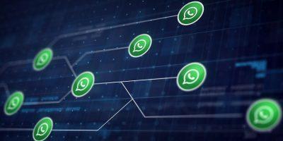 Enhance Whatsapp Experience Featured