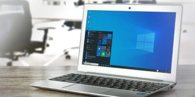 How To Setup Windows 10 Taskbar News And Interests Widget Featured